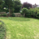 11 Ilkley Turfing Hedgehog Outdoor Yorkshire