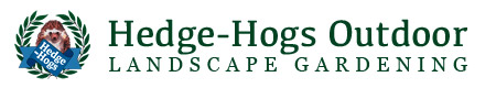 Hedge-Hogs Landscaping and Maintenance in Harrogate, Yorkshire